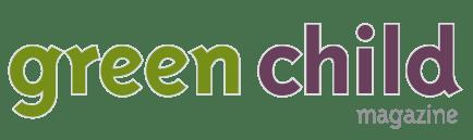Green_Child_logo