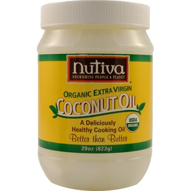 nutiva-coconut-oil-29-2
