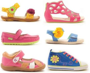 umi shoesies