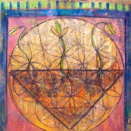 3 I's for Spiritual Growth – Letting the Sacred Seed Grow